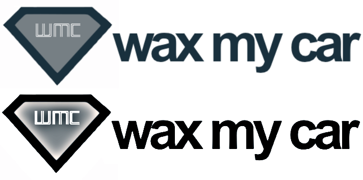 Wax My Car 1.PNG