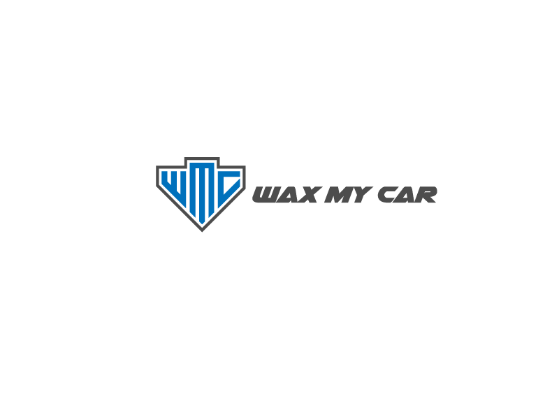 wax-my-car.png