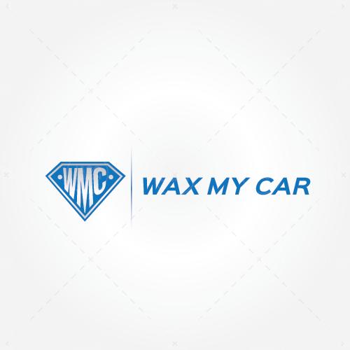 waxmycar-01.png