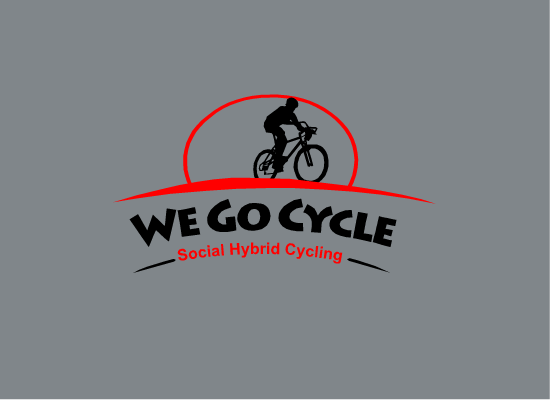 We Go Cycle 2.png