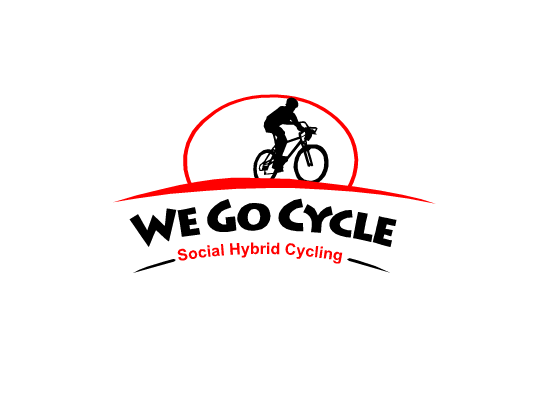 We Go Cycle3.png