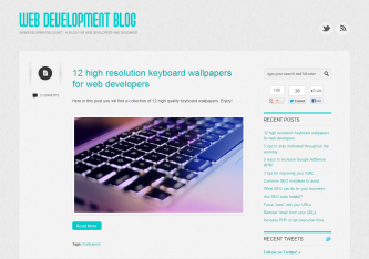 web-development-blog.png