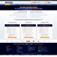 webhosting1.png