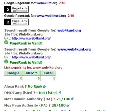 webku.jpg