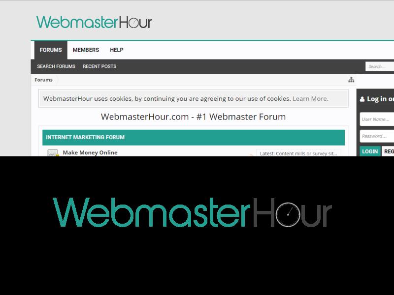 webmasterhour.png