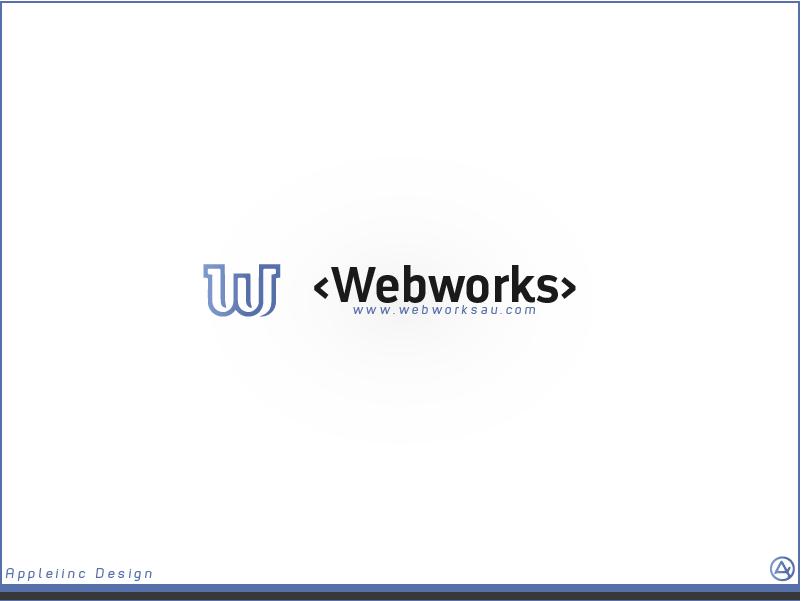webworks.png