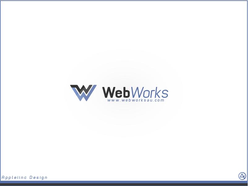 webworks2.png