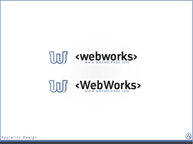 webworks3.png