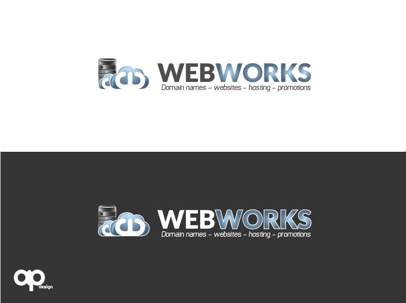 webworks4.png