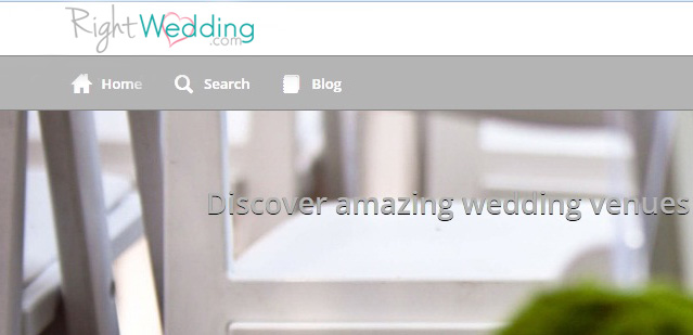 wedding site.jpg