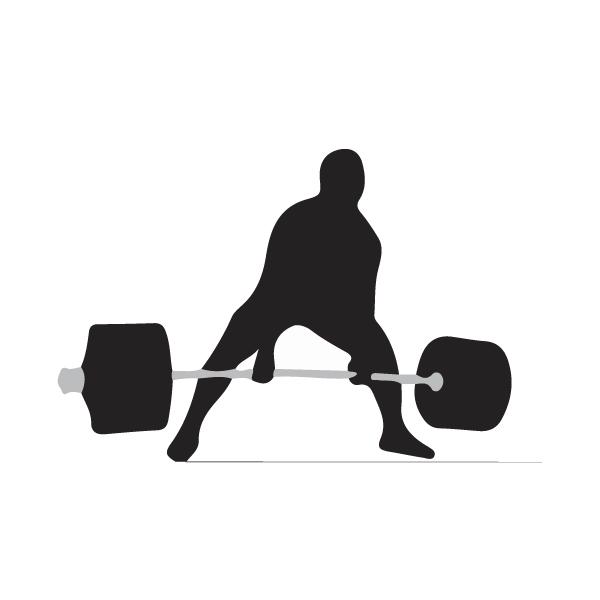 weightliftingpowerlifting.jpg