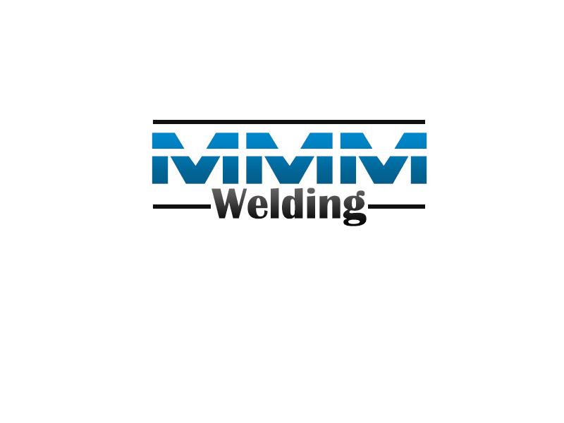 welding-2.png