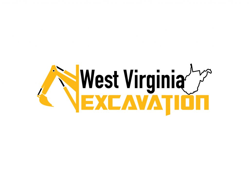 West Virginia Excavation logo-01.jpg