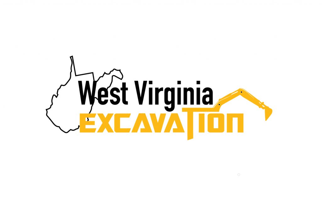 West Virginia Excavation logo-02.jpg