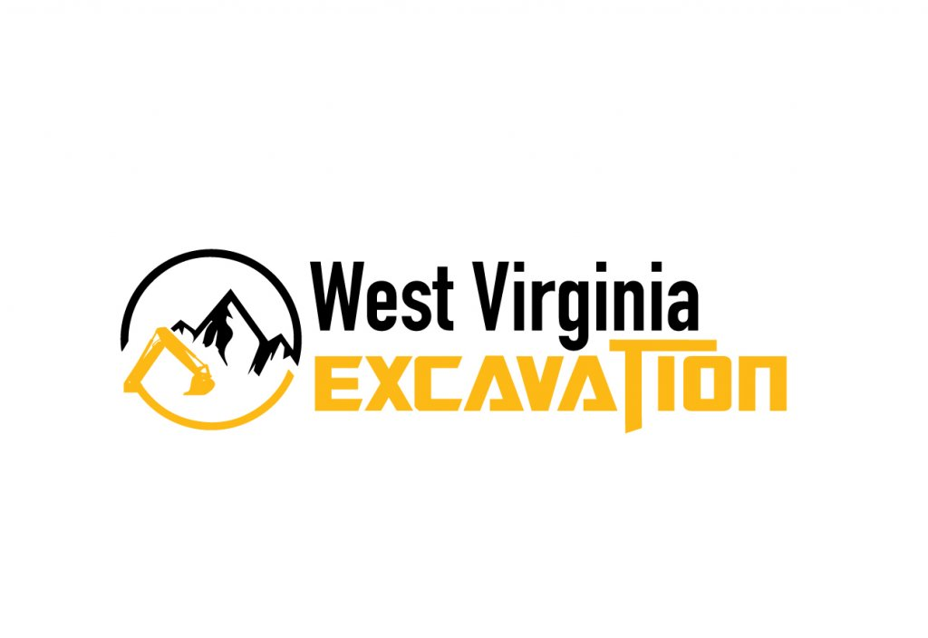 West Virginia Excavation logo-03.jpg
