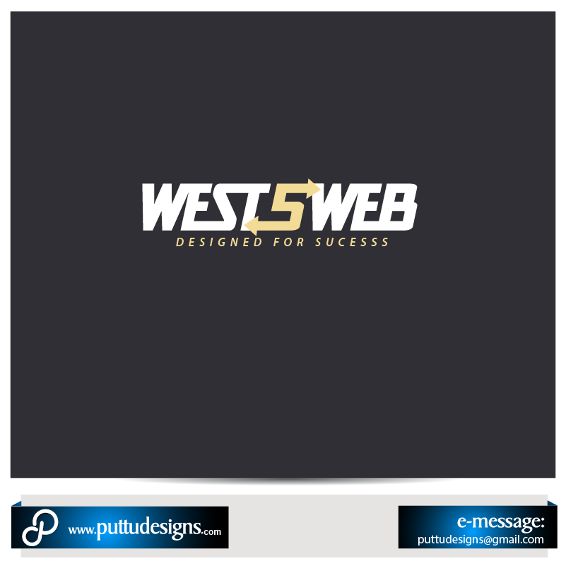 west5web-01.png