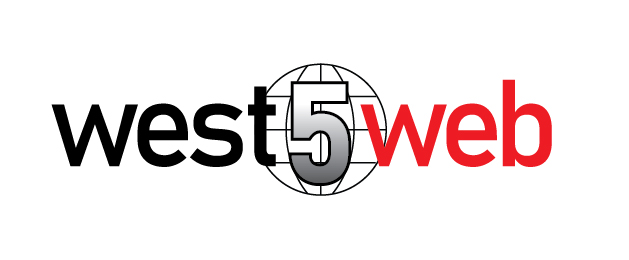 west5web.jpg