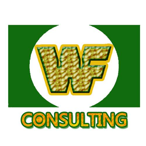 wf consulting.jpg