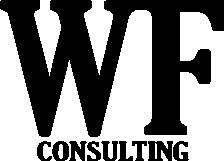 WF_logo2.png