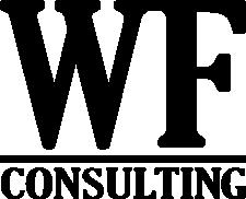 WF_logo3.png
