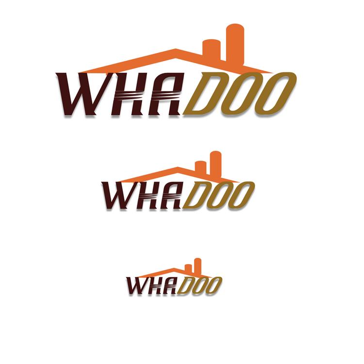 whadoo.png