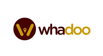 whadoo2.jpg