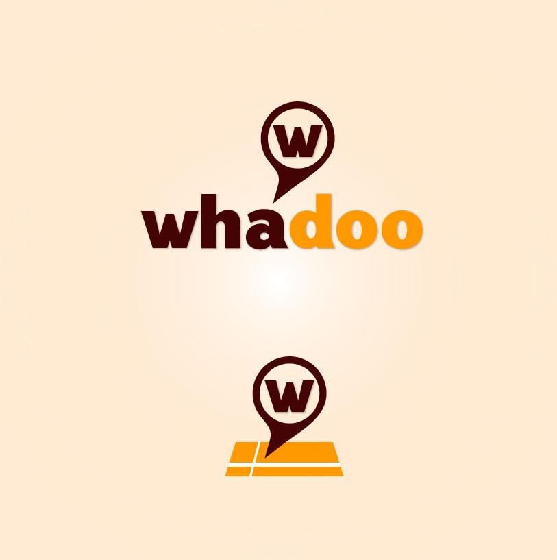 whadoo3.jpg