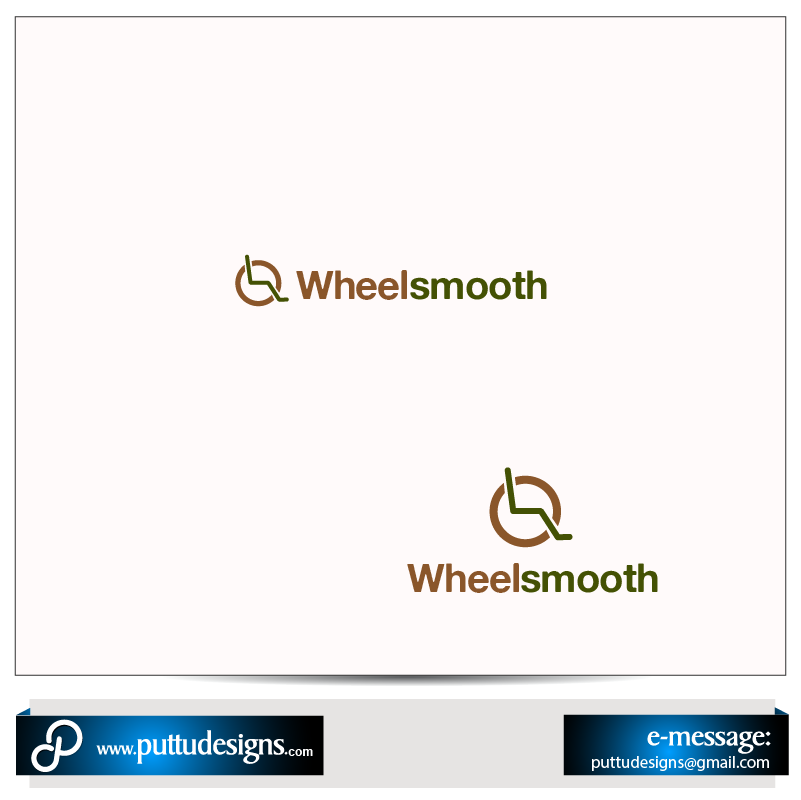 Wheelsmooth-01.png