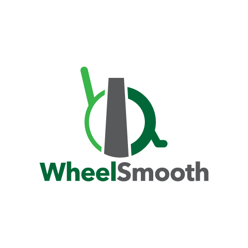 wheelsmooth.jpg