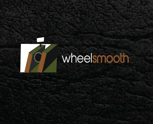 WHEELSMOOTH1.jpg