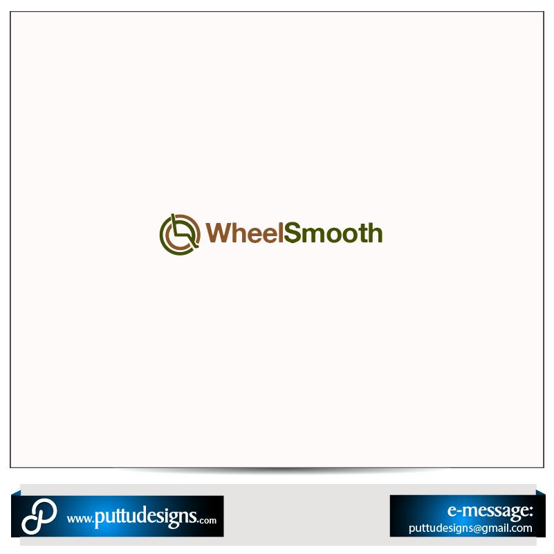 Wheelsmooth_V2-01.png