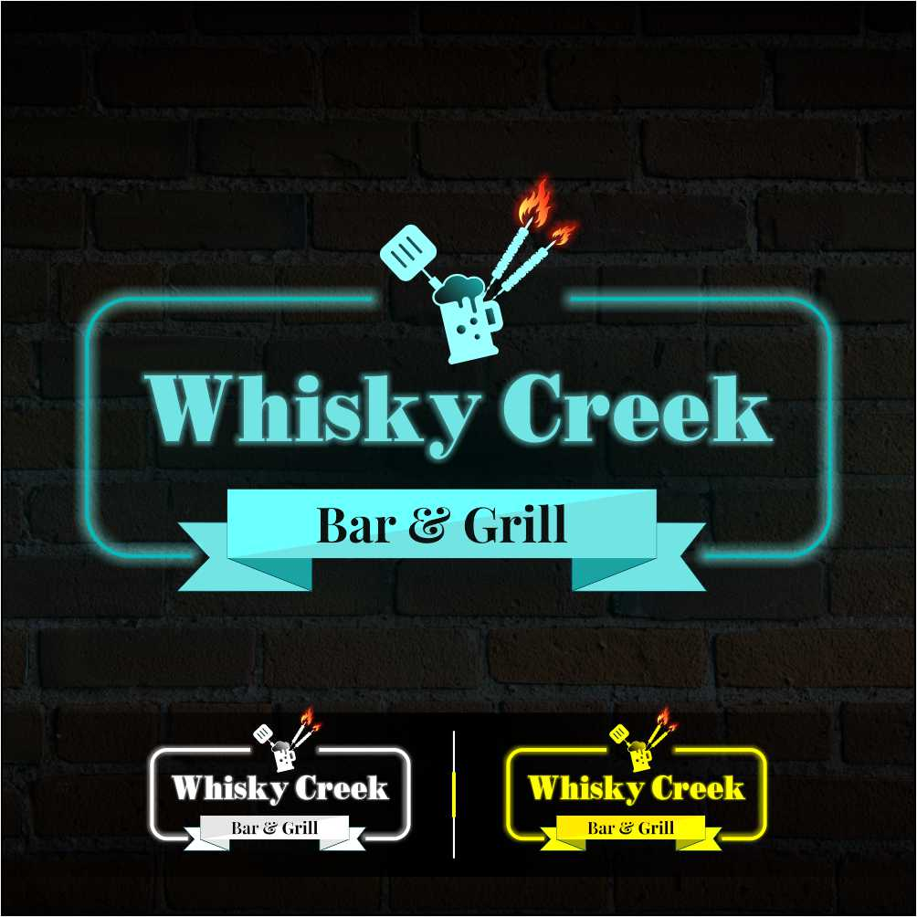 Whisky Creek logo 3.jpg