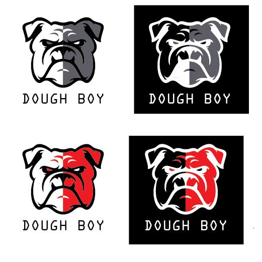 white bulldog logo-01.png