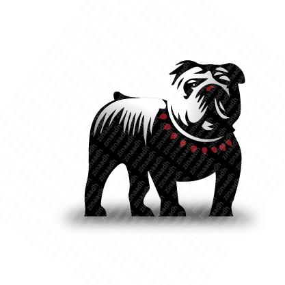 white bulldog logo2-01.png