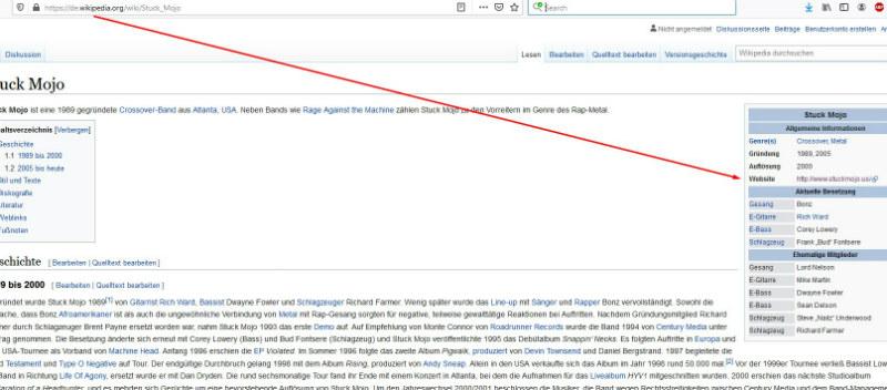wikipe.jpg