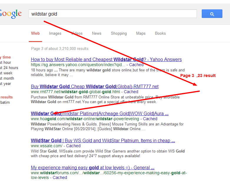 wildstar gold   Google Search.png
