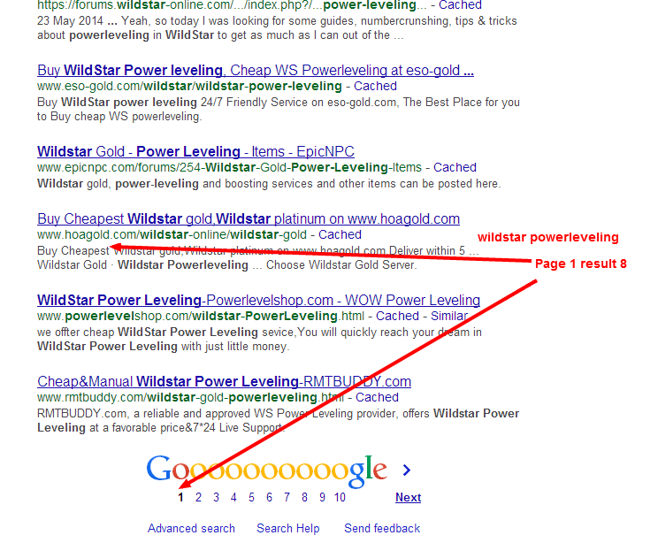 wildstar powerleveling   Google Search.png