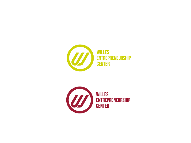 Willes-Entrepreneurship-2014.png