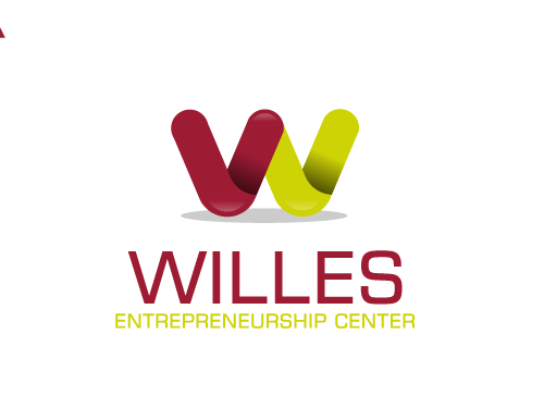 Willes-Entrepreneurship-Center.png