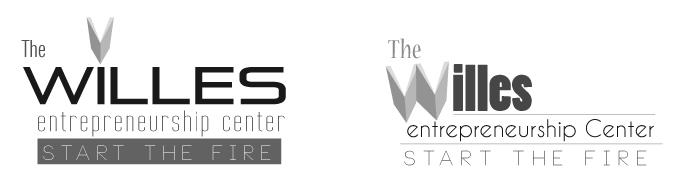 Willes_logo-client-jb-bw.jpg