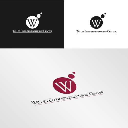willesentrepreneurshipcenter-01.png
