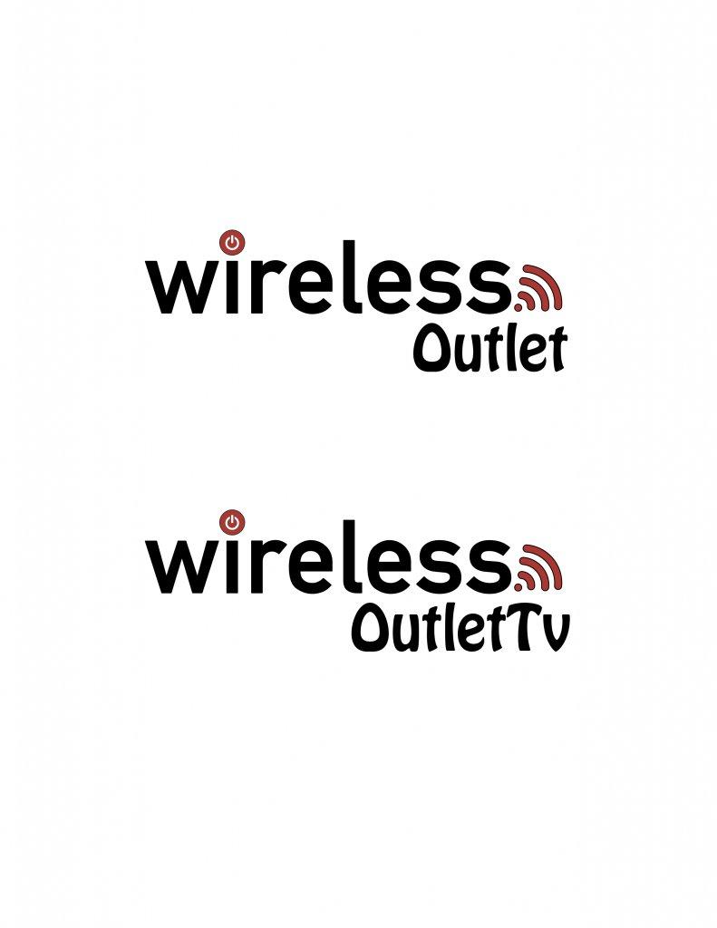 wireless.jpg