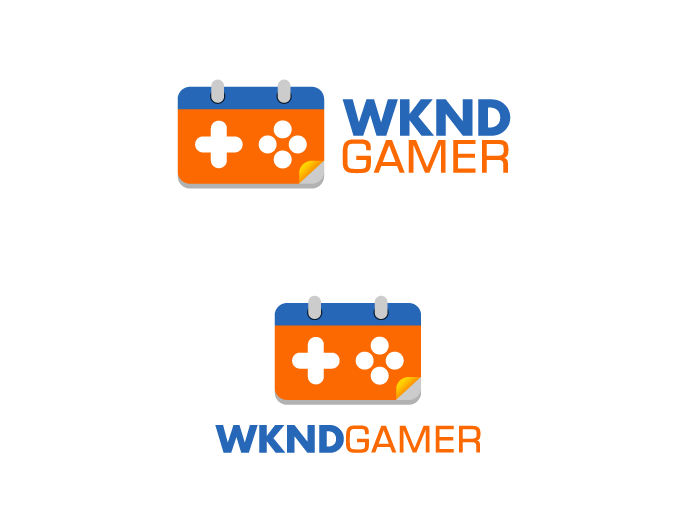 WKNDgamer.png