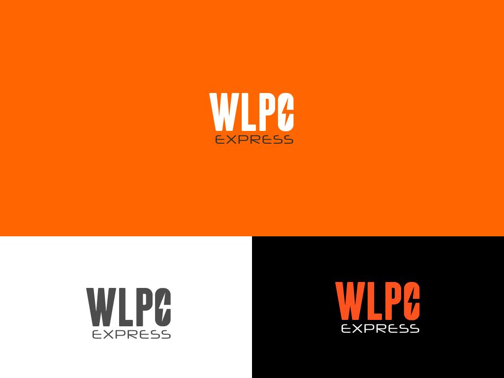 wlpc logo 1.png