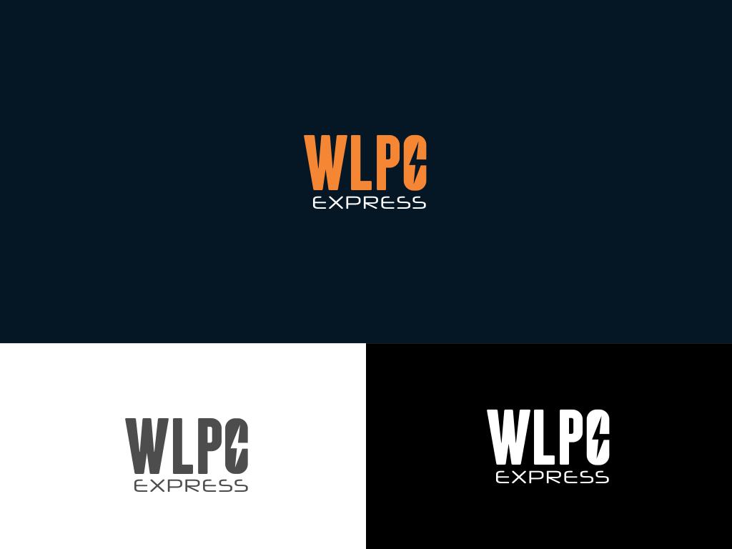 wlpc logo.png