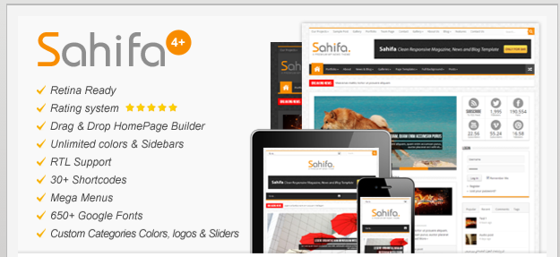 WordPress - Sahifa - Responsive WordPress News,Magazine,Blog - ThemeForest.png