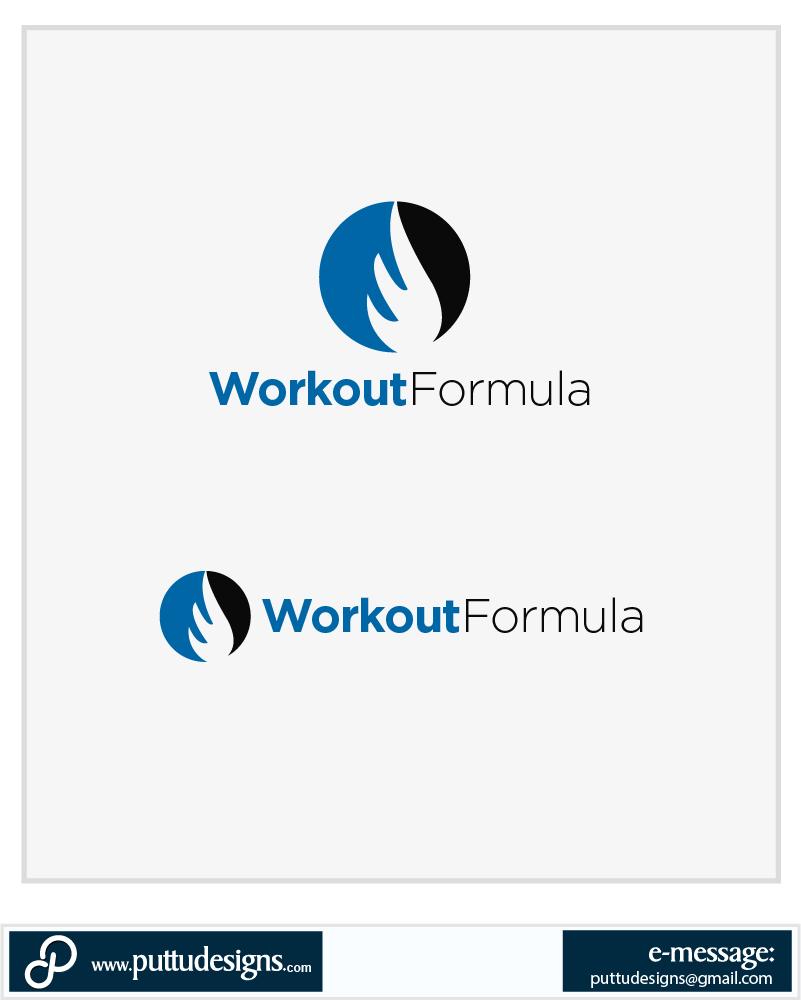 WorkoutFormula-01.png