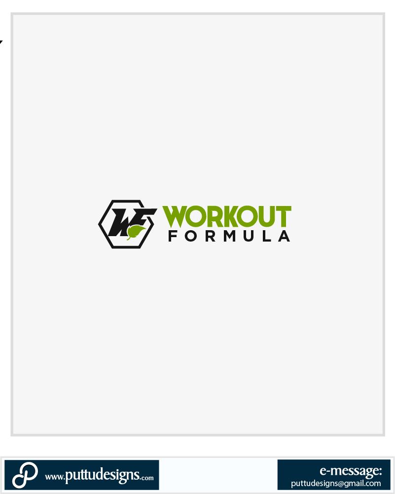 WorkoutFormula_V1-01.png