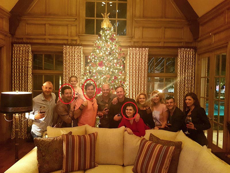 world-ventures-christmas-party-at-wayne-nugent.jpg
