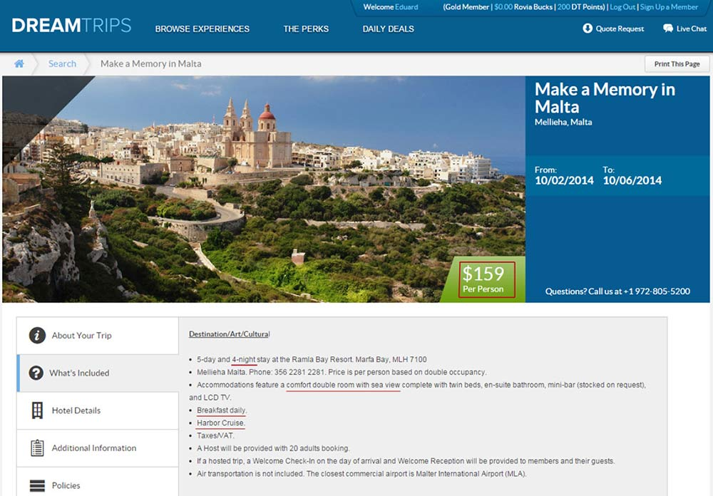 world-ventures-malta-integral.jpg